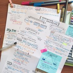 Train hard - study harder — kimching232: 100 days of productivity || day 2 ...