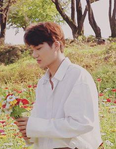 — dailykimjongin: nature republic x exo making film Kai Exo, Chanyeol, Dad Of The Year, Hottest Guy Ever, Nature Republic, Exo Memes, Music Like, Kim Jong In, Wattpad