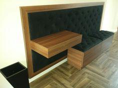 #hallway #furniture #wood #melaminadecodesign #saramobdesign