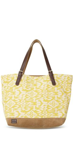 dae50ece2117 A tote from the new TOMS bag collection Toms Bag