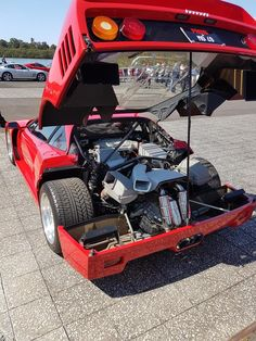 Post with 2568 views. Pants off - Ferrari Ferrari Fxx, Lamborghini Gallardo, Pagani Huayra, Mercedez Benz, Sweet Cars, Top Cars, Mclaren P1, Amazing Cars, Exotic Cars