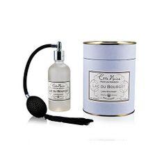 F/C Cote Noire Lac du Bourget Room Spray 100ml
