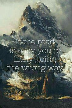 #motivational #positive #success #quote