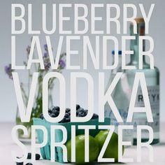 ... Vodka Myrtille sur Pinterest | Vodka Myrtille, Boissons À La Vodka et
