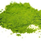 Bodybuilding.com - The 8 Wonders Of Matcha Green Tea