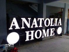 Anatolia Home (4) copy