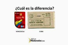 cual es la diferencia?
