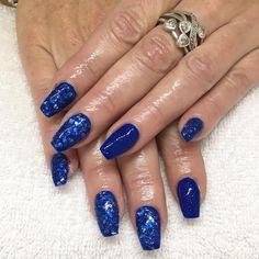 #newnails #nägel #fingernägel #nailart #naillove #naildesign #nailpolish #nailartist #nailmagazine #gelnails #jolifinnails #nailfashion #instagood #Inspiration #jolifin #beauty #cosmetic #instanails #girly #glamour #melanonails #style #stiletto #fashion #fashioninsta #nailstagram #hannover #love #madebyme #TagsForLikes ������ http://butimag.com/ipost/1491555001695464895/?code=BSzEV8XA-2_