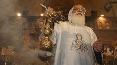 Coptic Orthodox Christmas