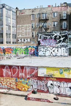 #streetart #graffiti #vandalism