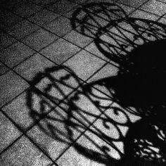 """""""Fotos com sombras"""" por @ helodefaria"""