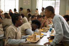 Cuarta temporada de Orange is The New Black es anunciada por Netflix - http://webadictos.com/2015/04/16/cuarta-temporada-de-orange-is-the-new-black/?utm_source=PN&utm_medium=Pinterest&utm_campaign=PN%2Bposts