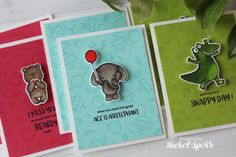 elephant of surprise heffy doodle Joy Taylor, Doodle Inspiration, Notes Design, Paper Crafts, Diy Crafts, Design Crafts, Cardmaking, New Baby Products, Birthday Cards