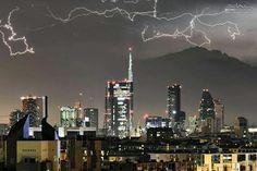 Milano 24-6-14