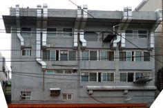 서울 용산 한남 / 2011 02 13 /