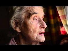 La mejor cancion para nuestra Madre - 2016 PROHIBIDO LLORAR - YouTube