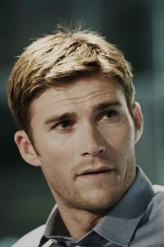 """The first image of Scott Eastwood as Trevor from his upcoming film """"Snowden"""" Clint And Scott Eastwood, The Longest Ride, Man Crush Everyday, Upcoming Films, Hallmark Movies, One Image, Hair And Beard Styles, Good Looking Men, Sexy Men"""