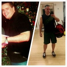 "#myzumbabody  ""Started at 340lbs (the pic cuts half my butt) I have been teaching in Miami for the last 3 years. Now at 220 lbs. I still have 25 to go. When you find somehting you love to do...you do it. Zumba baby!"" *Results not typical and may vary subject to several factors including, but not limited to, diet, exercise frequency, and body composition."