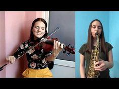 Katia Ivan & Raluca Moga - Colaj de Învârtite 2020 - YouTube Youtube, Youtubers, Youtube Movies