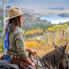 Dude Ranch Vacation Adventure Bucket List, Adventure Travel, Dude Ranch Vacations, All Inclusive Trips, Horse Riding Tips, Guest Ranch, Horse Photography, Outdoor Adventures, Horseback Riding