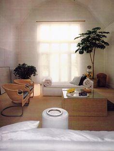 Interior design The New York Times Book of Interior Design and Decoration by Norma Skurka Miami Home & Decor - Living room Architecture & In.
