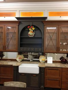 viking appliances, available at winslow kitchen studio, 34 new