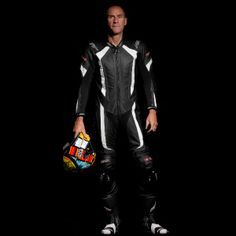 R-14 Suit - White [1100405] - €449.00 - HP-Bikestore.com Shops, Euro, Character, Collection, Style, Fashion, Swag, Moda, Tents