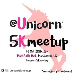 CALLING ALL UK FITGIRLS! The amazing @fitgirl.sarahbristol has put together a plan for us so that we can hold the 5k on the same day as our lovely ladies across the pond  We're going to meet at 2pm at Platt Fields Park in Manchester they hold a park run there and @yorkshire_fitgirl knows the route so we'll have our own park run later in the day!  Remember the 5k is yours and your choice!...walk/run/stroll and chat/gallop on a unicorn (if you find a unicorn please let me know where...) . The…