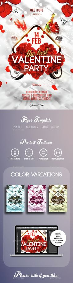 FeaturesPSD FILEPrint size 46 300 DPI CMYK 0.25 bleedseasy to editall folders and layers are clearly nameddetailed designhelp fileFree FontsSloop http://www.fonts101.com/fonts/view/Uncategorized/20769/Sloop_Script_Two_LessSlant Birds of Paradise http://www.dafont.com/it/birds-of-paradise.font Code http://www.dafont.com/it/code.font Mr Dafoe Font h