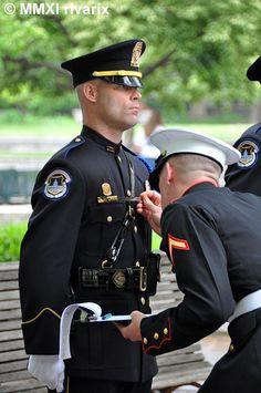 United States Capitol Police - Google 検索