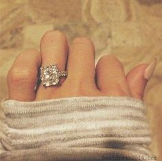 wedding ring!!!!! Oh my beautiful