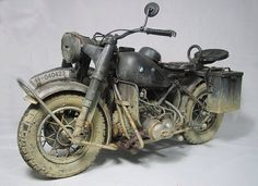 Bmw R75                                                                                                                                                                                 More