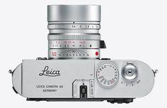 #Leica M9-P