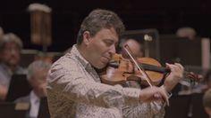 """Максим Венгеров е звездата в програмата на  """"Европейски музикален фестивал"""" 2018 https://video.buffer.com/v/5a8213f4310a007d60eb4555"""