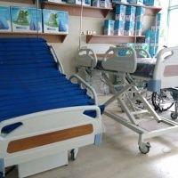 Elektrikli Hasta Yatakları in Full Time on Free Classified Ads