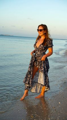 Going to miss the island life by tanyaburr Cruise Outfits, New Outfits, Spring Outfits, Holiday Outfits, Rihanna, Beyonce, Classy Street Style, Tanya Burr, Holiday Fashion