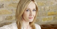 """I'm the Next Rowling""--Literary Lies http://readwritemuse.com/im-the-next-rowling-literary-lies/"