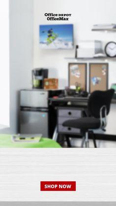Office Depot (officedepot) on Pinterest
