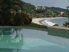 New Oceanica Condo: Flamingo Beach Luxury Condo!Vacation Rental in Playa Flamingo from @homeaway! #vacation #rental #travel #homeaway