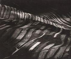 Martin Martinček: Podvečer v Liptovských horách. Polia v horách:1965 - 1970