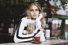 Fancy Pants / ELLE EDITORIAL //  #Fashion, #FashionBlog, #FashionBlogger, #Ootd, #OutfitOfTheDay, #Style