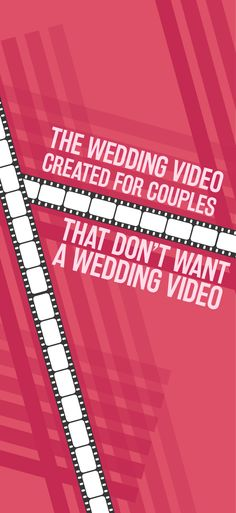 Don't want a wedding video? Well, it turns out that not getting a video is one of the biggest wedding regrets. WeddingMix is a DIY wedding video so you can do your wedding on a budget! Your friends film; WeddingMix professionally edits your video. Winter Wedding Receptions, Fall Wedding, Our Wedding, Dream Wedding, Wedding Country, Reception Ideas, Perfect Wedding, Wedding Ceremony, Diy Wedding Video