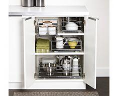 simplehuman | 9 inch pull-out cabinet organizerhttp://www.simplehuman.com/9-inch-pull-out-cabinet-organizer?utm_source=cj&utm_medium=7112259&utm_campaign=10953046