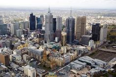 Office Space For Sale In Melbourne Victoria. 1 Queen Street Melbourne. Floor Area: 14.3 m². For Sale $66,000.  To find more Offices or commercial real estate in Melbourne Victoria visit https://www.commercialproperty2sell.com.au/real-estate/vic/melbourne/offices/