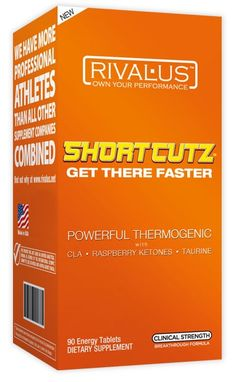Rivalus Short Cutz with Raspberry Ketones Weight Loss Herbs, Yoga For Weight Loss, Fast Weight Loss, Healthy Weight Loss, How To Lose Weight Fast, Reduce Weight, Losing Weight, Negative Calorie Diet, Herbalife Weight Loss