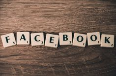 #Facebook #Marketing involves business organizations tending to use Facebook as a marketing and #Advertising platform for the kind of products they want to sell. Facebook is a social media platform. http://bit.ly/1JxHEKR