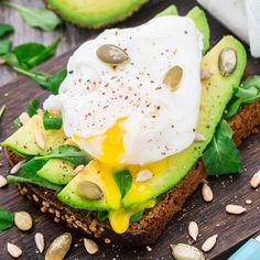 The Ketogenic Diet Might Be the Next Big Weight Loss Trend, But Should You Try It?