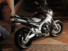 Suzuki GSR 600 Cars And Motorcycles, Motorbikes, Dream Cars, Vehicles, Baby, Motorcycles, Biking, Babies, Infant