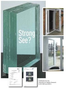 Security Windows - Shield NW | Security Doors, Windows & Panic Rooms Window Security Bars, Steel Security Doors, Panic Rooms, Home Safety, Home Projects, Survival, Windows, Club, Country