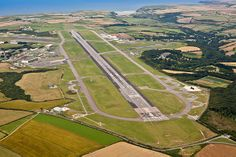 Newquay Airport shortlisted for PrivateFly's 'favourite approach' award. Read more here... http://www.johnfowlerholidays.com/news/newquay-airport-shortlisted-privatefly-award